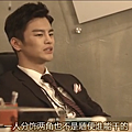 kkjsw_ep02 (23).png