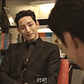 kkjsw_ep02 (24).png