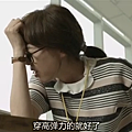 kkjsw_ep02 (27).png
