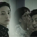 kkjsw_ep02 (28).png