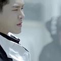 INFINITE _Back_ Official MV.mp4_000025650.jpg
