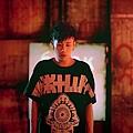 INFINITE _Back_ Official MV.mp4_000037662.jpg