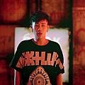 INFINITE _Back_ Official MV.mp4_000043668.jpg