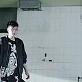 INFINITE _Back_ Official MV.mp4_000161786.jpg