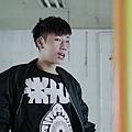 INFINITE _Back_ Official MV.mp4_000166791.jpg