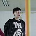 INFINITE _Back_ Official MV.mp4_000171796.jpg