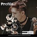 beback_web_dongwoo_03.jpg