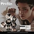 beback_web_sungjong_03.jpg