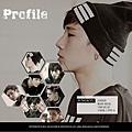 beback_web_sungkyu_03.jpg