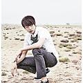 beback_web_sungyeol_01.jpg