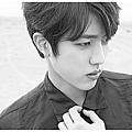 beback_web_sungyeol_02.jpg