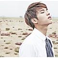 beback_web_woohyun_01.jpg