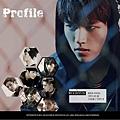 beback_web_woohyun_03.jpg
