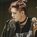 beback_dongwoo.jpg