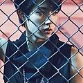 beback_sungyeol.jpg