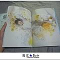 liuchiang20140725-25.JPG
