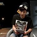 140729_sungkyu_01.jpg