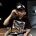 140729_sungkyu_05.jpg