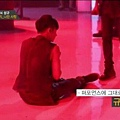 140729_sungkyu_12.jpg