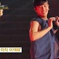 140729_sungkyu_14.jpg