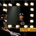 140729_sungkyu_15.jpg