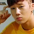 140729_sungkyu_18.jpg