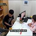 140729_sungkyu_20.jpg