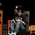 140729_sungkyu_43.jpg
