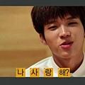 140729_sungkyu_50.jpg