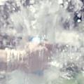 cola_infinite.mp4_000072875.jpg