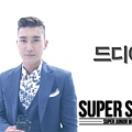 SUPER JUNIOR WORLD TOUR _SUPER SHOW 6_ in SEOUL.mp4_000009042.jpg