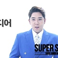 SUPER JUNIOR WORLD TOUR _SUPER SHOW 6_ in SEOUL.mp4_000009376.jpg