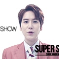 SUPER JUNIOR WORLD TOUR _SUPER SHOW 6_ in SEOUL.mp4_000010310.jpg