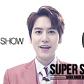 SUPER JUNIOR WORLD TOUR _SUPER SHOW 6_ in SEOUL.mp4_000011311.jpg