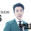 SUPER JUNIOR WORLD TOUR _SUPER SHOW 6_ in SEOUL.mp4_000012312.jpg