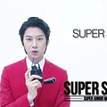 SUPER JUNIOR WORLD TOUR _SUPER SHOW 6_ in SEOUL.mp4_000013313.jpg