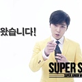 SUPER JUNIOR WORLD TOUR _SUPER SHOW 6_ in SEOUL.mp4_000014314.jpg
