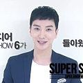 SUPER JUNIOR WORLD TOUR _SUPER SHOW 6_ in SEOUL.mp4_000020320.jpg