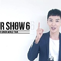 SUPER JUNIOR WORLD TOUR _SUPER SHOW 6_ in SEOUL.mp4_000056356.jpg