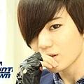 sungjong_01.jpg