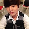 sungjong_02.jpg