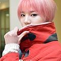 sungjong_04.jpg