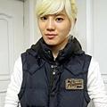 sungjong_06.jpg