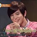 sungjong_08.jpg