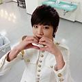 sungjong_07.jpg