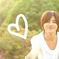 sungjong_09.jpg