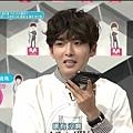 140905_sacs_donghae.mp4_000010410.jpg