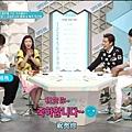 140905_sacs_donghae.mp4_000013413.jpg