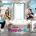 140905_sacs_donghae.mp4_000014414.jpg