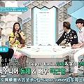 140905_sacs_donghae.mp4_000017417.jpg